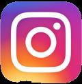 Enlace Instagram